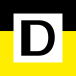 Digrain Terre de Diatomée Insecticide Poudre